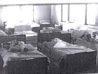 19bedroom